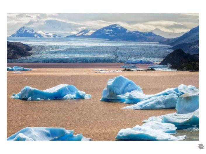 Secretos de la Patagonia